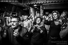 mcloudt.nl-201803_MLtpb_15