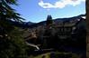 2018 4 1 Alta Valle Intelvi Lanzo, scorcio da Villa Turconi (mario_ghezzi) Tags: lanzodintelvi lombardia italia intelvi valledintelvi nikon coolpix nikoncoolpix p6000 coolpixp6000 nikonp6000 nikoncoolpixp6000 marioghezzi noreflex altavalleintelvi 2018 villaturconi