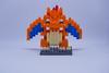 DSC_5877 (turcana) Tags: loz pokemon go lego nintendo