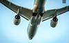 TUI | G-TUIE | Boeing 787-8 | BGI (Terris Scott Photography) Tags: aircraft airplane aviation plane spotting nikon d750 f28 travel barbados jet jetliner tui fly 7878 tamron 70200mm sky