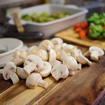 Tasty Mushrooms thumbnail