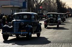 Old Time Autos (Bracus Triticum) Tags: old time autos fort macleod アルバータ州 alberta canada カナダ 11月 十一月 霜月 jūichigatsu shimotsuki frostmonth autumn fall 平成29年 2017 november