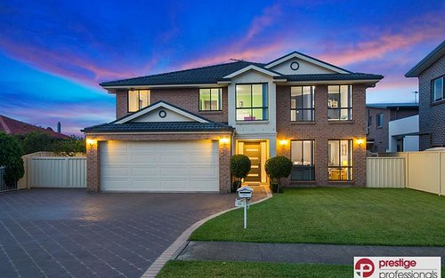 35 Junction Road, Moorebank NSW