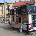České Budějovice, South Bohemia, Czech Republic thumbnail