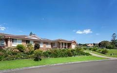 3B Whitton Place, Kiama NSW