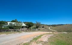 1480 Bocoble Road, Mudgee NSW