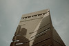 M O N O L I T H (Panda1339) Tags: sun switchhouse london cinematic shadow architecture ldn monolith tatemodern uk light