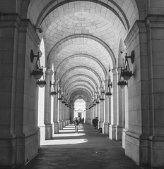 Union Station (davebentleyphotography) Tags: davebentleyphotography unionstation 2018 dc sony
