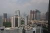 Img476321nxi_conv (veryamateurish) Tags: china shenzhen louhu lowu shangrilahotel