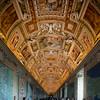 Galería de los Mapas (RHS@Arg) Tags: microfourthirds omdem1 olympus vatican m43 omd zuiko1240mm28 vaticano microcuatrotercios italia