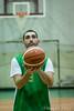 XmasBOWL_-342 (Manuela Pellegrini) Tags: gast basket onlus gioco team