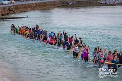 Japan_20180314_2096-GG WM (gg2cool) Tags: japan okinawa gg2cool georgiou dragon boat training sunset food paddle rowing beach
