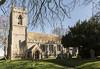 Bole (Notts), St Martin's church (Jules & Jenny) Tags: bole nottinghamshire stmartinschurch