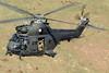 Westland Puma HC2 XW212 (zymurgy661) Tags: puma westland hc2 xw212 aircraft