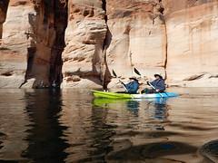 hidden-canyon-kayak-lake-powell-page-arizona-southwest-0974