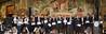 Journée nationale Villes Villages et Territoires Internet 2018 (Palais de la porte Dorée, Paris) (VillesInternet) Tags: florencedurandtornare arobase collectivitéslocales connexion discours débat france fresque internet intervenant intervention journée label labellisation muséedelimmigration nationale net palaisdelaportedorée pancarte portedorée public remise rencontre reportage technologie territoire villages villes villesinternet élus