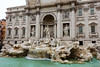 Trevi-Brunnen (Travelpics...) Tags: colledellavalentina geo:lat=4190093549 geo:lon=1248331189 geotagged ita italy lazio pigna rom roma trevi brunnen fontana di italien italia