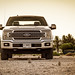 "2018 ford f150 platinum review dubai uae carbonoctane 20 • <a style=""font-size:0.8em;"" href=""https://www.flickr.com/photos/78941564@N03/40791148754/"" target=""_blank"">View on Flickr</a>"