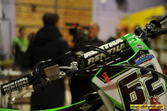 FEG_0134 (reportfab) Tags: mx foto team headless riders moto competition biliardo fun divertimento passion motors