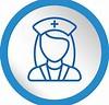 enfermería (ivanna_banana99) Tags: el cuidado estetica etica profesionalismo pensamiento critico hospital