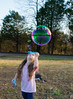 Bubbles (NamelessPhotographs) Tags: red bubble new light color bright style art tennessee colorful outdoors outside trees green blue putple grass nature fun happy bubbls family love beautiful lightroom sky tnphotographer amazing nikon lens capture explore exploretn tnphoto escape d3300 person