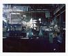 (.tom troutman.) Tags: polaroid land 250 instant film analog fuji fp100c packfilm abandoned industrial nj