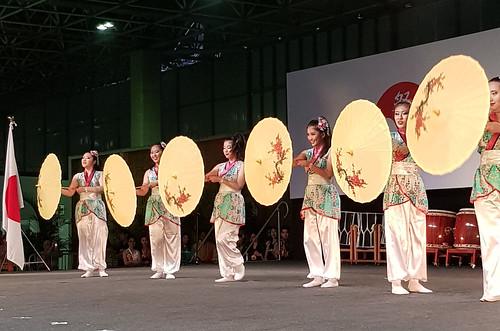 japan-festival-rio-matsuri-2018-32