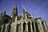 20090926_8299-Edit (dc2photo) Tags: bassenormandie bayeux christian france cathedral chaple church gothic religion religious