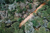 The Path Within (haoguoju) Tags: palmbeach newsouthwales australia au nsw sydney beach lanscape summer ocean green blue surfing drone dji djimavicpro mavic seascape aerialphotography dronephotography