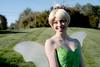 DSC04647 (frankreidjr) Tags: princesspartiesrva princess whitney tinkerbell whit