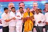 14 January 2018 Inauguration of Bengaluru One Center @ Bommanahalli, Bengaluru (Ananth Kumar - BJP MP Bangalore South) Tags: 14january2018 bangaloresouth ananthkumar inaugurationofbengaluruonecenteratbommanahalli satishreddy mohanraju kempegowda