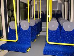 TAM VERO - bus concept (transport131) Tags: bus autobus ptak expo warsaw tam vero concept
