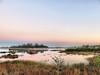 View to northwest 20180317 (Kenneth Cole Schneider) Tags: florida miramar westmiramarwca