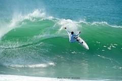 LUCAS CHIANCA / 7001BWC (Rafael González de Riancho (Lunada) / Rafa Rianch) Tags: paddle remada surf waves surfing olas sport deportes sea mer mar nazaré vagues ondas portugal playa beach 海の沿岸をサーフィンスポーツ 自然 海 ポルトガル heʻe nalu palena moana haʻuki kai olahraga laut pantai costa coast storm temporal