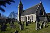 DSC_2160_00001 (Karantez vro) Tags: church graveyard scotland ecosse schottland