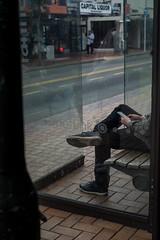 (Wellington Streets) Tags: wellington wellingtonnz wgtn fujifilm fujifilmxseries fujifilmnz fujifilmstreet xseries xf35 xt2 street streetphotography streetphotographer streets nz newzealand