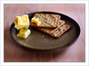 080 - 365 Cheese & Biscuits (linda.addis) Tags: 3652018anewfocus odc ourdailychallenge crackers 2018th20