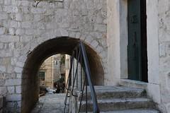 Game of Thrones - Drehort - Filming Location - Dubrovnik: Kleinfingers Etablissement (bd4yg) Tags: gameofthrones drehort drehorte filminglocation filminglocations dubrovnik kroatien croatia ethnographicmuseum etnografischesmuseum etnografskimuzej