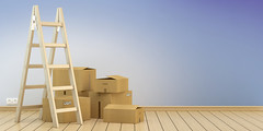packers and movers in hyderabad (Packers And Movers Hyderabad | Get Free Quotes) Tags: moving house room box apartment flat home boxes relocation removal empty stack packing building floor company move space interior new rent living architecture cardboard carton ladder inside package wall many poland