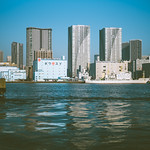 Tokyo Harbour thumbnail