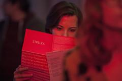 HOW TO LOVE YOUR CITY (Strelka Institute photo) Tags: select how to love your city lecture strelka strelkainstitute kalninigrad strelkaweeks