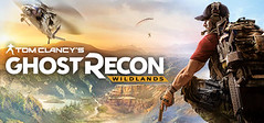 [PC] Tom Clancy's Ghost Recon® Wildlands [ Action | Tactical Shooter | Open-world | 2017 ] (CongTruongIT.Com) Tags: pc tom clancys ghost recon® wildlands action | tactical shooter openworld 2017