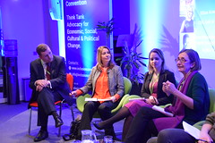 DSC_2266 Inclusion Convention Institutional Sexual Harassment London with Kristiane Backer Sophie Walker Jillian Kowalchuk Farai Mabaiwa David Mahoney and Helen Pankhurst (photographer695) Tags: inclusion convention institutional sexual harassment london with kristiane backer sophie walker jillian kowalchuk farai mabaiwa david mahoney helen pankhurst
