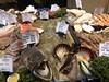 Borough Market, London, UK (SeattleCocktailCulture) Tags: london england uk greatbritian