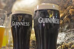 DSC_7959 (seustace2003) Tags: baile átha cliath ireland irlanda ierland irlande dublino dublin éire glencullen gleann cuilinn johnny foxs pub st patricks day lá fhéile pádraig