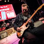 Joakim Tinderholt and His Band (@ EBC 2018 thumbnail