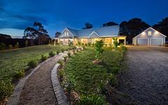 186 Baaners Lane, Little Hartley NSW