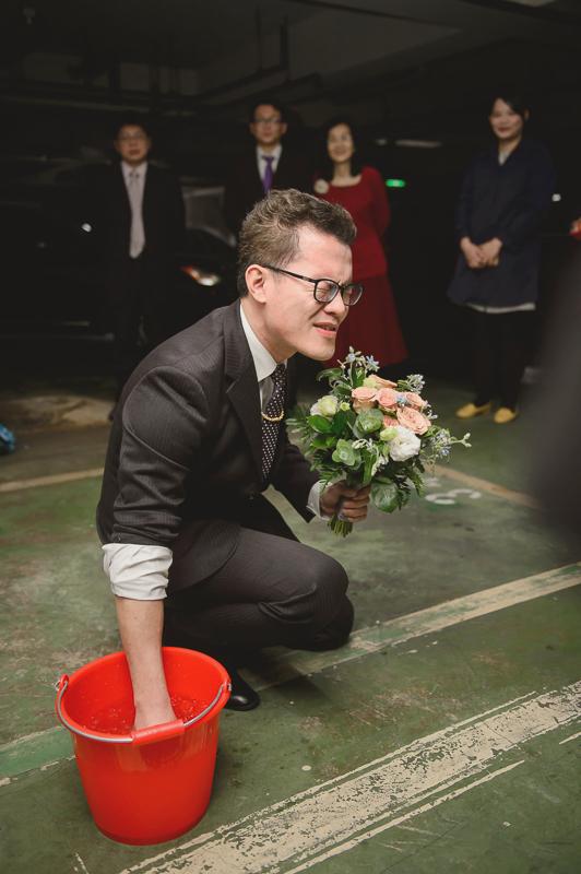 遠企婚宴,遠企婚攝,遠企飯店,婚禮主持旻珊,Jill吉兒婚紗,婚攝,婚攝推薦,新祕KIKI,樂許婚紗,遠東香格里拉,聖家堂婚禮,MSC_0029