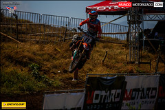 Motocross_1F_MM_AOR0056
