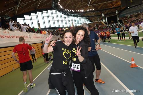 3020_Relais_pour_la_Vie_2018 - Relais pour la Vie 2018 - Coque - Fondation Cancer - Luxembourg - 25.03.2018 © claude piscitelli